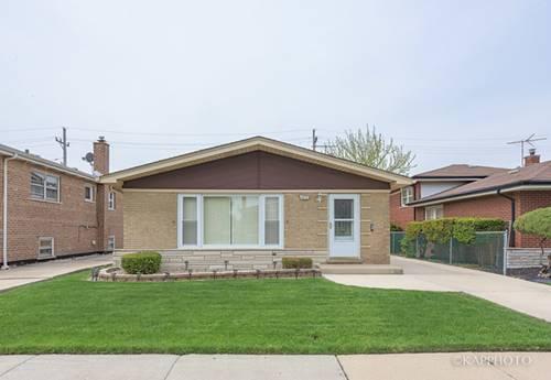 8514 S Kedvale, Chicago, IL 60652