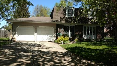 418 Surrey, Lindenhurst, IL 60046