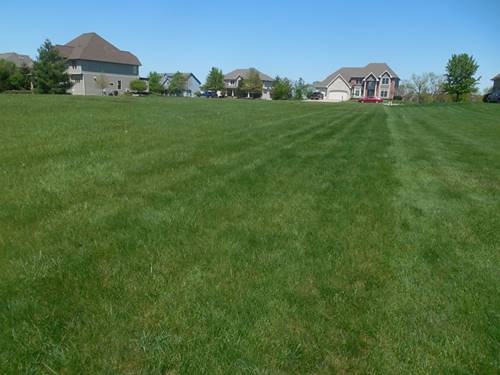 Lot 40 Thornhill, Yorkville, IL 60560