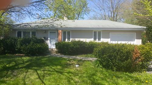 844 Keystone, Northbrook, IL 60062