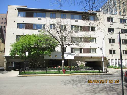 426 W Barry Unit 407, Chicago, IL 60657 Lakeview