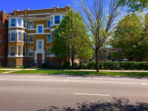 745 S Independence Unit 2N, Chicago, IL 60624