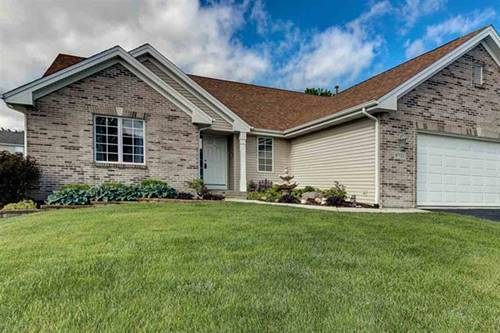 6721 Appell, Cherry Valley, IL 61016