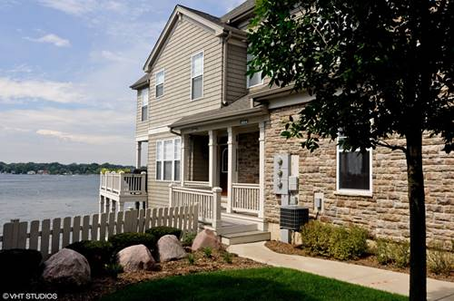 325 Sundown Unit A, Wauconda, IL 60084