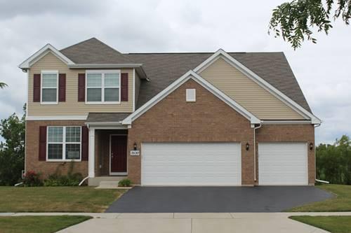 3530 Crestwood, Carpentersville, IL 60110