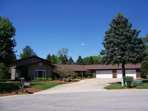 23926 Lakeview, Minooka, IL 60447