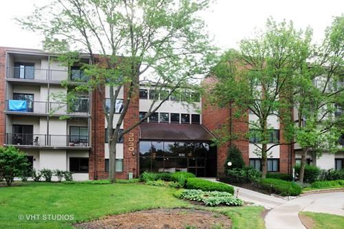 3030 Pheasant Creek Unit 308, Northbrook, IL 60062