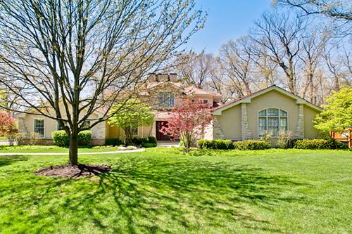 368 Circle, Lake Forest, IL 60045