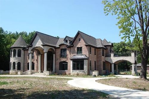 4750 Forest View, Northbrook, IL 60062