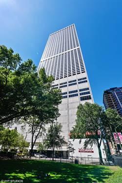 180 E Pearson Unit 6402, Chicago, IL 60611 Streeterville