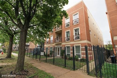 6531 S Woodlawn Unit 2N, Chicago, IL 60637