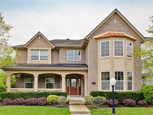 209 E Masters, Vernon Hills, IL 60061