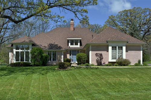 3234 Ashley, Long Grove, IL 60047