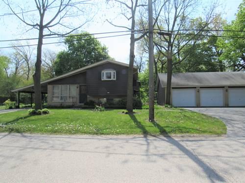 617 Lakeview, Round Lake, IL 60073
