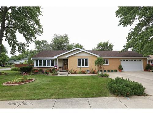 7234 Emerson, Morton Grove, IL 60053