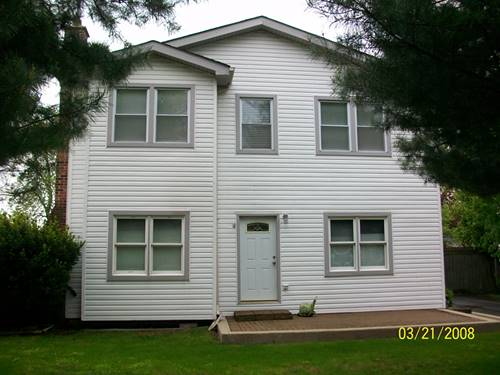 7905 W 70th, Bridgeview, IL 60455