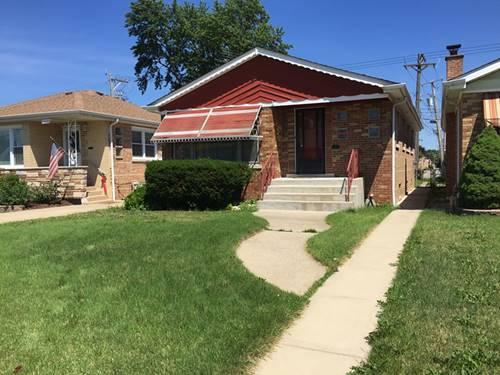 10647 S Kedzie, Chicago, IL 60655