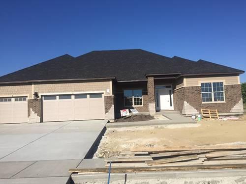 12822 Grande Pines, Plainfield, IL 60585