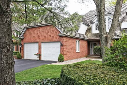 1022 Franz, Lake Forest, IL 60045