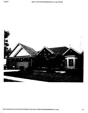 279 E Nerge, Roselle, IL 60172