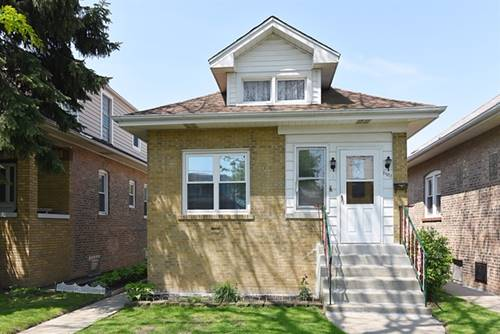 3522 N Osceola, Chicago, IL 60634