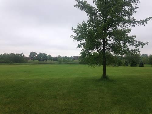 24316 S Pine Ridge, Monee, IL 60449