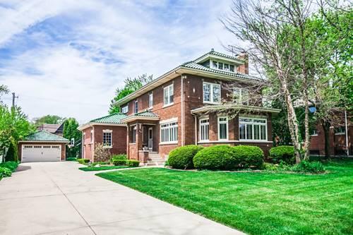 10144 S Hoyne, Chicago, IL 60643
