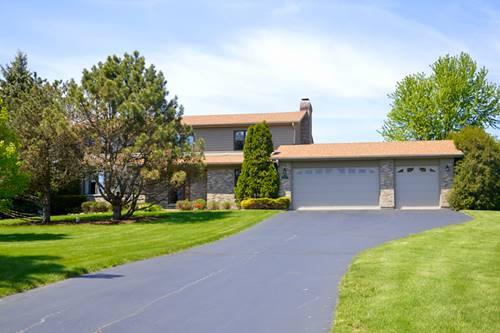 810 Grace, Lake Villa, IL 60046