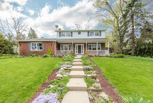 5708 Fairview, Downers Grove, IL 60516