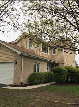 11851 Dunree, Orland Park, IL 60467