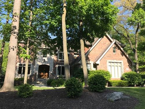 20515 Abbey, Frankfort, IL 60423