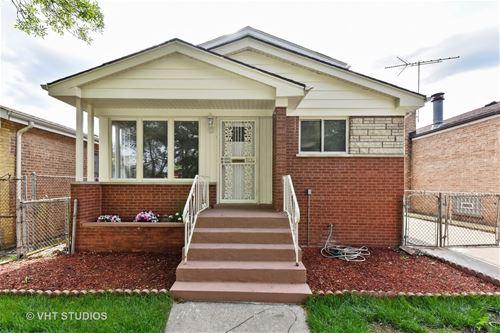 9235 S Lowe, Chicago, IL 60620