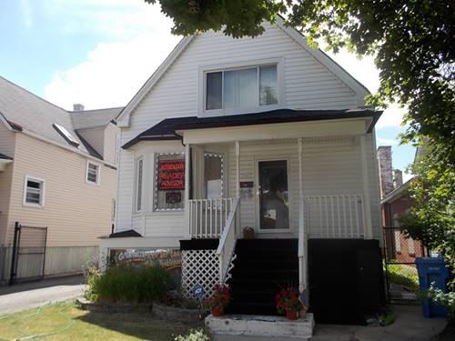 4152 N Pulaski, Chicago, IL 60641