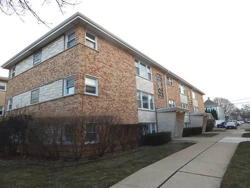 6822 N Northwest Unit 1R, Chicago, IL 60631