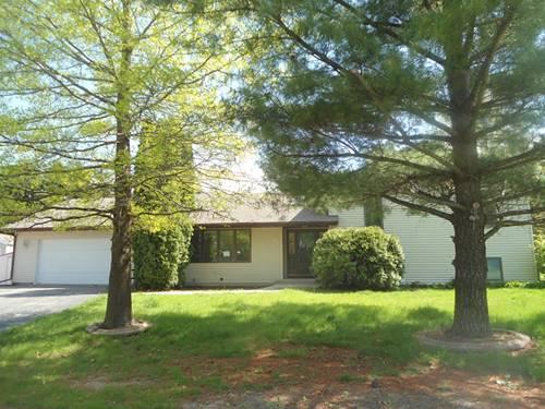 106 Splendor, Stillman Valley, IL 61084