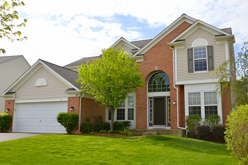 693 Somerset, West Dundee, IL 60118