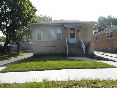 4861 N Oak Park, Chicago, IL 60656