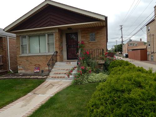 7914 S Whipple, Chicago, IL 60652