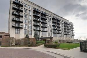 1524 S Sangamon Unit 403, Chicago, IL 60608