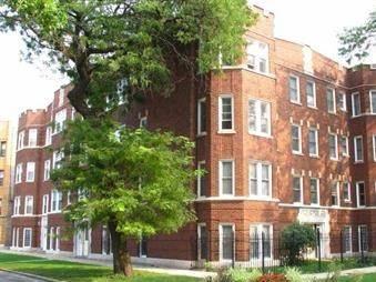 1635 E 77th Unit 3, Chicago, IL 60649