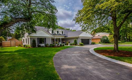 918 Franklin, River Forest, IL 60305