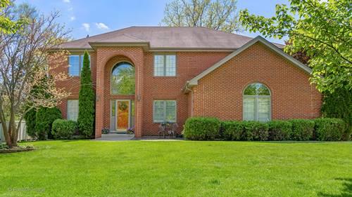 8841 Gleneagles, Darien, IL 60561