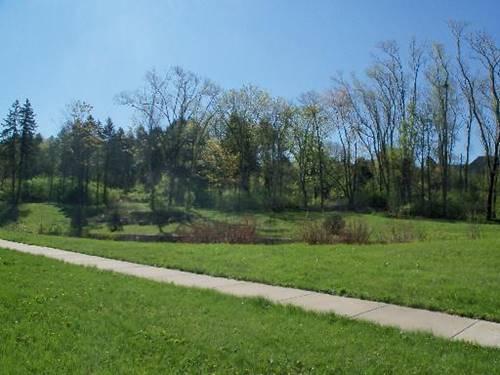 520 Pine, Batavia, IL 60510