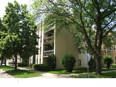 5220 N Rockwell Unit 3S, Chicago, IL 60625