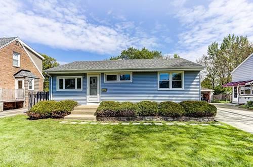 336 W Ethel, Lombard, IL 60148