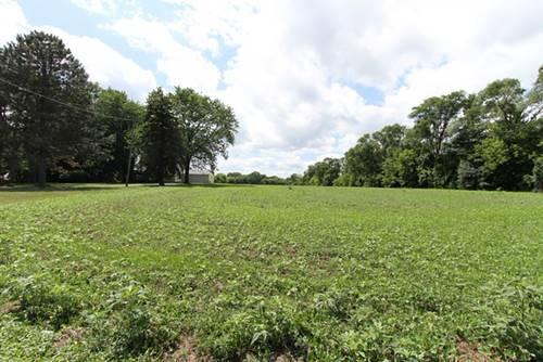 34922 N Cemetery, Gurnee, IL 60031