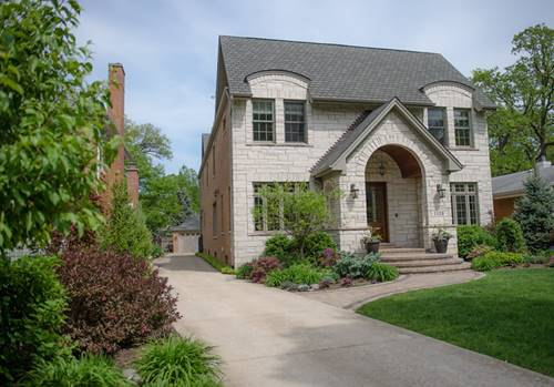 1123 Forest, River Forest, IL 60305
