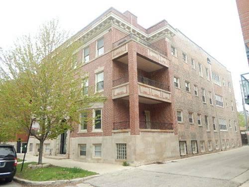 1118 E 46th Unit 1E, Chicago, IL 60653