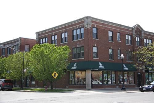 4335 W Irving Park Unit 110, Chicago, IL 60641
