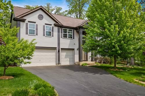 5644 Red Oak, Hoffman Estates, IL 60192